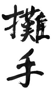 Tan Sau